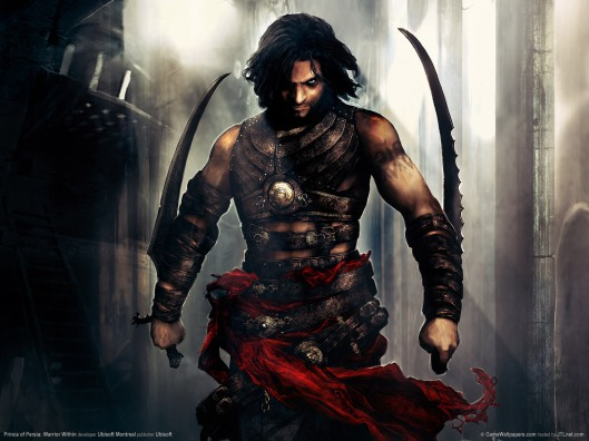 prince_of_persia_warrior_within_wallpaper_hd-normal